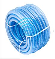 Поливочный Шланг Export 1/2 50м EVCI PLASTIK