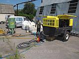 Аренда компрессора в Херсоне, фото 2