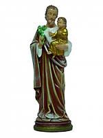 Скульптура Исуса- 2