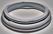Манжети люка для пральних машин Whirlpool