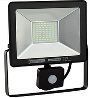 Светодиодный прожектор HOROZ PUMA/S-30