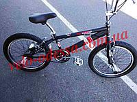 Детский двухколесный велосипед кобра Cobra 20 дюймов