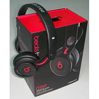 Наушники Monster Beats by Dr.Dre PRO, Mixr, David Guetta