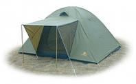 """4-х местная палатка Forrest """"SCOUT"""""""
