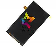 Дисплей для мобильного телефона Acer E380 Liquid E3