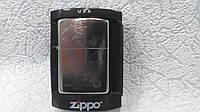 Зажигалка ZIPPO, фото 1