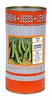 Семена гороха Альфа сахарный, инкрустированные, 500 г