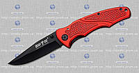 Складной нож E-32 MHR /02-4