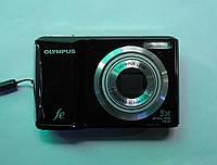 Olympus FE-47