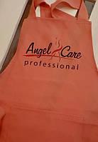 Фартук Angel Care