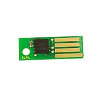 Чип для картриджа Xerox Phaser6500 (106R01602) Static Control (X6500CP-MALA)