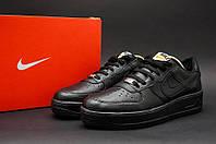 Весенние, летние кроссовки мужские. Nike Air Force