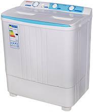 Запчасти для стиральных машин полуавтомат