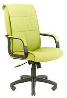Кресло Рио Пластик Флай 2234 (Richman ТМ)