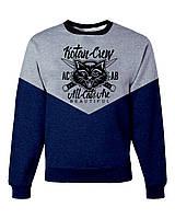 Пайта мужская свитшот весна Custom wear