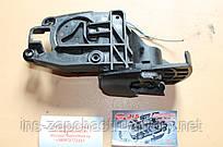 Корпус зеркала правый Chevrolet aveo 3 06-12 кузов T250