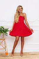 Нереально крутое женское платье , 2 цвета