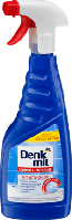 Denkmit Schimmel-Entferner средство для удаления плесени 750 мл