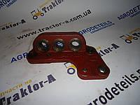Кронштейн МТЗ 82 рулевого управления