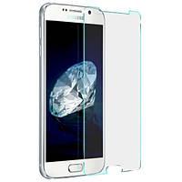 Защитное стекло на телефон Samsung Galaxy A7 2017 (A720)