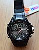 Кварцевые спортивные часы Skmei  - гарантия 6 месяцев, фото 3