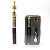Электронная cигарета VIS-3 VISON3