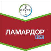 Протравитель Ламардор Про 180 FS Bayer - 5 л., фото 2