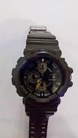 Часы Casio G-SHOCK GAC-100, фото 1