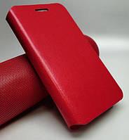 """Чехол книжка """"Flip Cover"""" для Lenovo A319"""