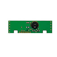 Чип для картриджа Samsung CLP-365/CLX-3305 (CLT-C406S) Static Control (SAM406CHIP-CAU)