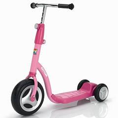 Самокат скутер Kettler