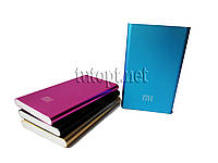 Power Bank Xiaomi 3.6V - 12000 mAh Output - DC 5.0V - 2.0A / DC 5.1V - 2.1A