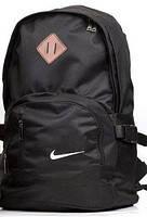 Спортивный городской рюкзак Nike Найк. НОВИНКА!!!