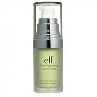 Праймер - E.L.F. Studio Mineral Infused Face Primer Radiant Glow - 83404