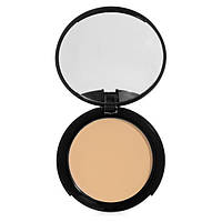 Тонирующий мусс - E.L.F. Studio HD Mattifying Cream Foundation Sand - 83162