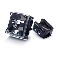Универсальная точилка E.L.F. Essential Dual Pencil Sharpener - 1731