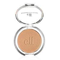 Бронзер - E.L.F. Essential Sunkissed Glow Bronzer Warm Tan - 23182