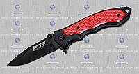 Складной нож E-35 MHR /02-4
