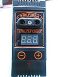 Терморегулятор цифровой Рябушка, фото 2