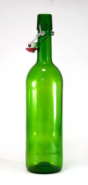 Бутылки, бутыли