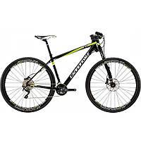 """Велосипед 29"""" Cannondale F29 Carbon 4 2015 REP"""