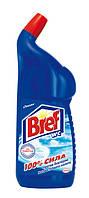 Чистящее средство для унитаза bref wc 750 ml