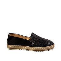 Туфли женские Sico Fusion 3149-7, фото 1