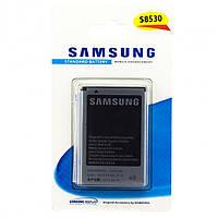 АКБ Samsung EB504465VU 1500 mAh S8530, B7300, B7320 AA класс