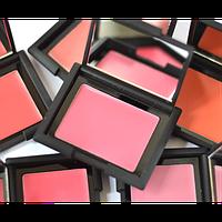 Кремовые румяна -  Sleek Makeup Creme To Powder Blush French Rose # 96120569 - 96120569