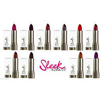 Помада - Sleek Cream Lipstick Brown Sugar # 50553723 - 50553723