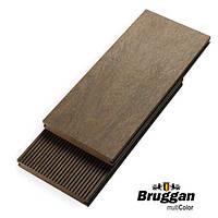 Террасная доска Bruggan Multicolor