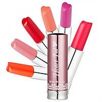 Увлажняющая губная помада - Holika Holika Heartful Moisture Lipstick Sweet Coral # 20015252 - 20015252
