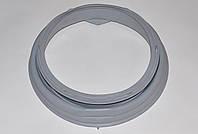 Манжета люка MDS30580501 / 4986ER1003A для  стиральных машин LG