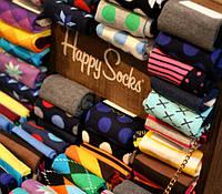 Шкарпетки ( Жіночі, чоловічі, дитячі )